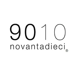 11568