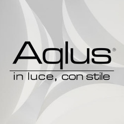 Arcadia Luci Showroom