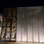 CENTRO CONVEGNI - HOTEL -SPAZIO REALE (FIRENZE) (2)