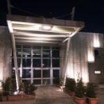 CENTRO CONVEGNI - HOTEL -SPAZIO REALE (FIRENZE)