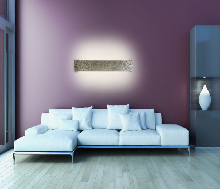 WALL AMBIENTE