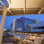 CENTRO CONVEGNI - HOTEL -SPAZIO REALE (FIRENZE) 12
