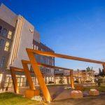 CENTRO CONVEGNI - HOTEL -SPAZIO REALE (FIRENZE) 8